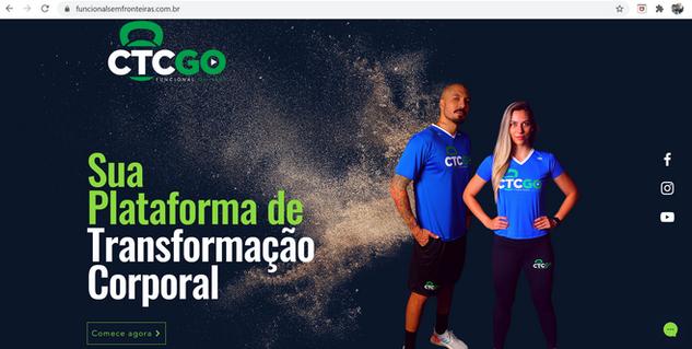 CTCGo.png