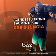 BOX CTC 31-03.png