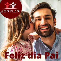 Dia dos pais - Abrylar RED.png