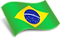 brasil-flag.png