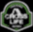 logo-original-RETIRO-JUNDIAI.png