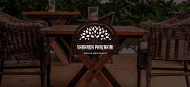 Varanda Panzarini