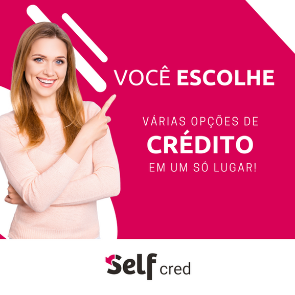 Feed - SelfCred - Campanha.png