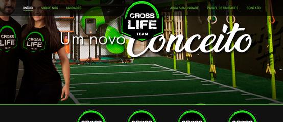 Cross Life Oficial