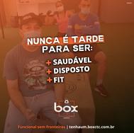 BOX CTC 17-03.png