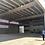 Thumbnail: ALUGADO - Galpão Novo -  1.760 m2