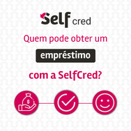 SELFCRED_FEED_19-05.png