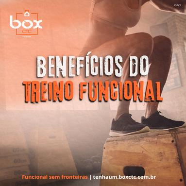 BOX CTC 05-03.png