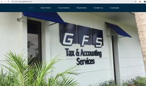 GFS Contabil