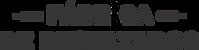 Logo Fabrica de Resultados.png