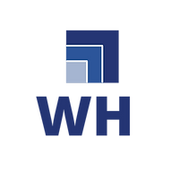 WH 2021 (1).png