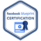 blueprint-badges-07.png
