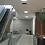 Thumbnail: LOCAÇÃO - Sala 313 - Montreal Plaza Alphaville