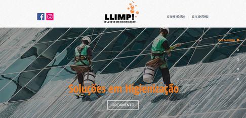 LLIMP
