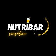 Logo Nutribar JPG.jpeg