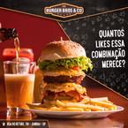 Burger Bros & CO