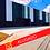 Thumbnail: ALUGADO - Galpão - 2.330 Mts