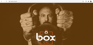 BoxCTC.png