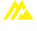 WPark Logo Branco.png