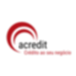 Logo Acredit PNG.png