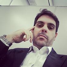 Eduardo Tameirão