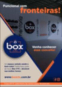 PANFLETO-BOX-CTC-148x210.jpg