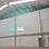Thumbnail: LOCAÇÃO - Galpão Novo -  1.258,00 m2