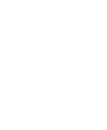 RAC_white.png