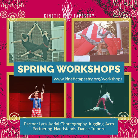 spring 2021 workshops.jpg