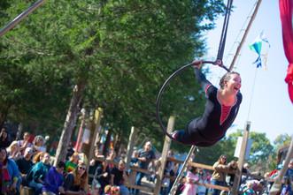 St Louis Renassaince Festival