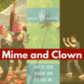 mime clown square.png