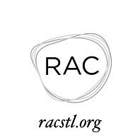 RAC-Logos_Website_Grayscale-448x448.png