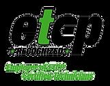 ETCP-logo_rec-2C-tag3_edited.png