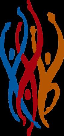 kT_Ppl_Logo.png