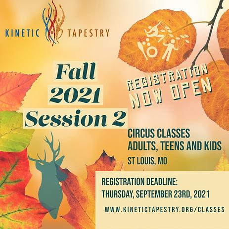 fall 2021 2 registration.png