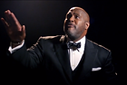 I Feel Like Going On by Marvin Winans