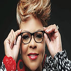 I Can Only Imagine by Tamela Mann