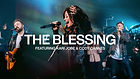The Blessing by Elevation Worship