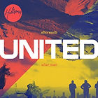God Is Able by Hillsong United