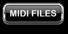MIDI Button.png