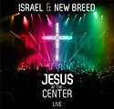 Israel & New Breed 11.jpg