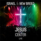 More and More (Live) by Israel Houghton