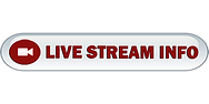 Live Streaming Button.png
