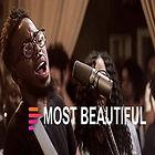 Most Beautiful by Maverick City Music