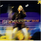 Here I Am To Worship by Israel & New Breed
