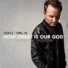 Jesus Messiah by Chris Tomlin