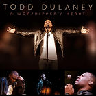 Victory Belongs To Jesus by Todd Dulaney