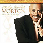 Flow To You by Bis. Paul S. Morton