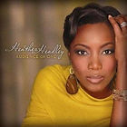Here I Am To Worship by Heather Headley