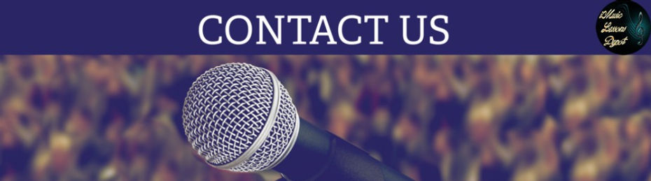 Contact%20Us%20Banner_edited.jpg